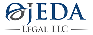Ojeda Legal, LLC