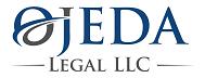 Ojeda Legal, LLC